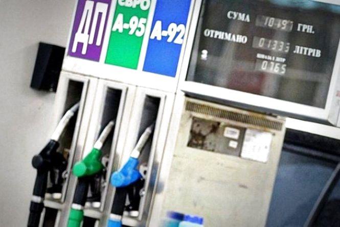 Уряд не допустить штучних монополій на ринку палива і не ухвалюватиме рішень всупереч інтересам громадян, – Володимир Гройсман