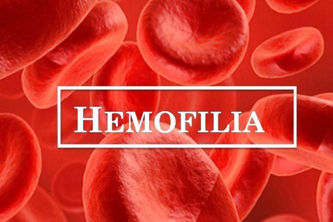 МОЗ та ПРООН закуплять додаткові ліки для людей з гемофілією на 100 млн грн