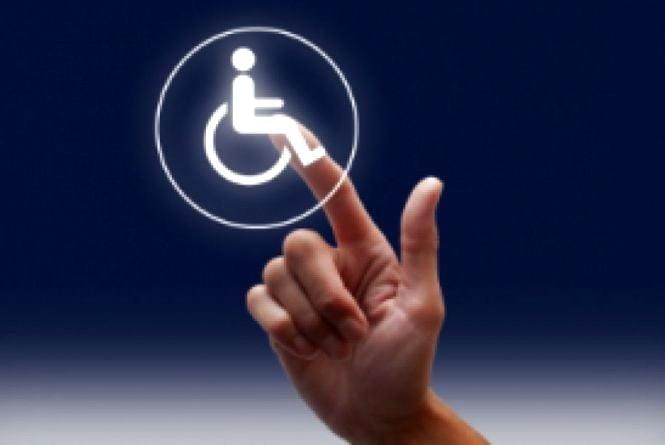 Особи з інвалідністю можуть отримати компенсацію вартості санаторно-курортного лікування