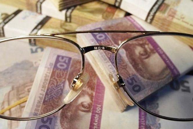 Що очікувати від другого рівня пенсійної реформи: плюси та мінуси