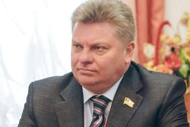 Декларація нардепа Вадима Кривенка: гроші, майно, автівки, ЗМІ