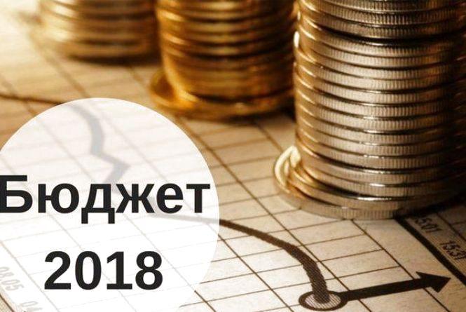 Податківці звітують про збільшення надходжень до бюджетів всіх рівнів та позитивну динаміку в економіці