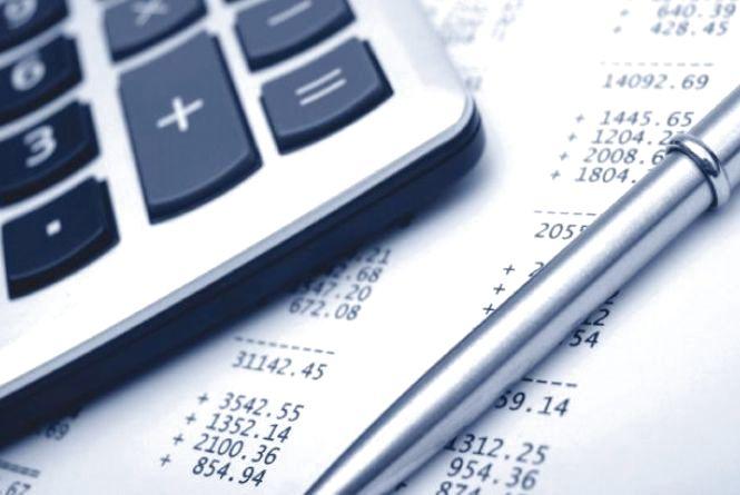 Підприємці Житомирщини сплатили в бюджет понад 228 млн грн єдиного податку
