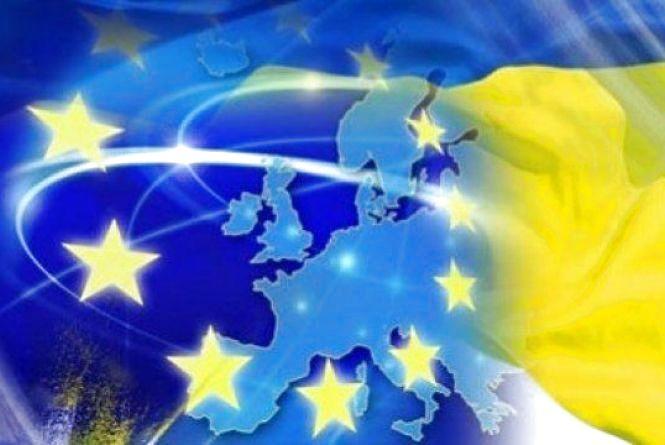 Якісний перехід від ГОСТів до євростандартів