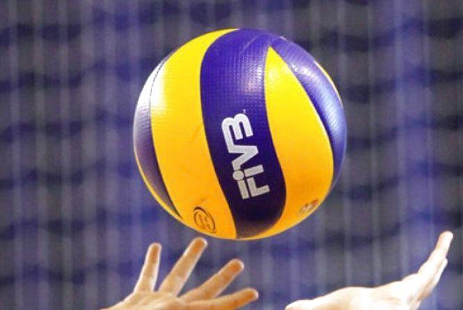Спортсменка з Житомирщини здобула бронзу у складі паралімпійської збірної з волейболу сидячи