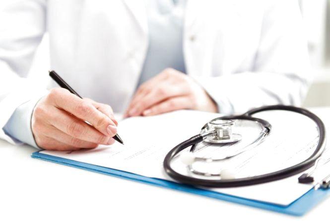 Понад 59 тисяч житомирян підписали договори з сімейними лікарями