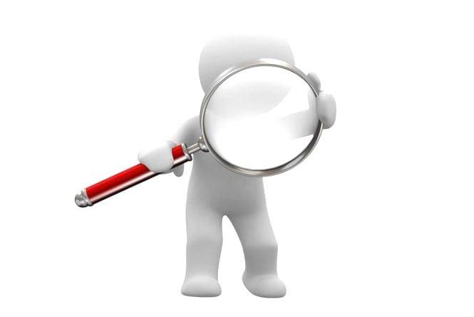 Голова ОДА затвердив склад комісії, яка проведе службове розслідування щодо процедурного питання спецперевірок