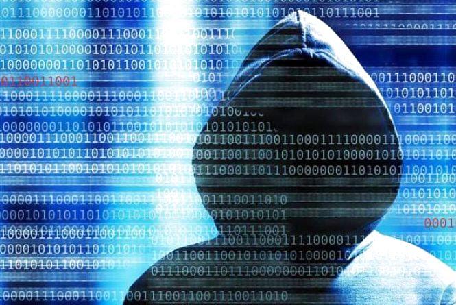 СБУ попереджає про можливу масштабну кібератаку на державні структури та приватні компанії
