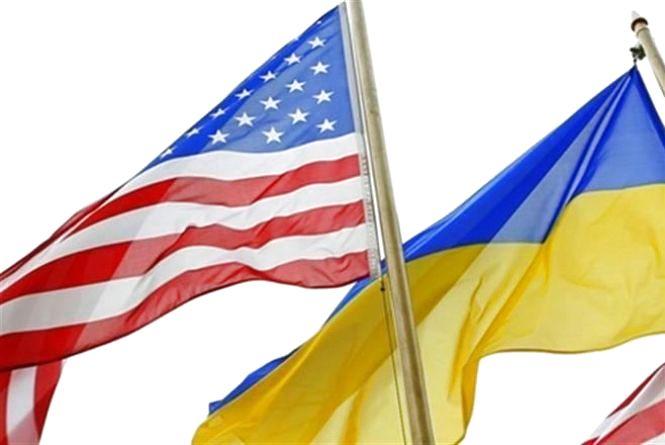 Житомирян запрошують прийняти в своїх домiвках для тимчасового проживання американських волонтерівКорпусу Миру