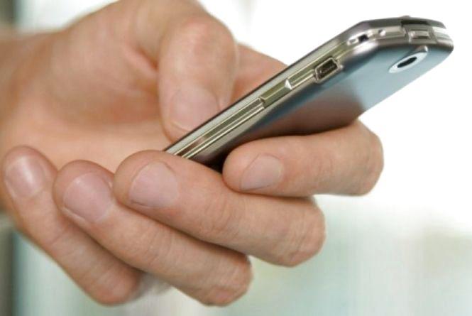 Нові жертви шахраїв, або як позбутися грошей на рахунку за допомогою телефона