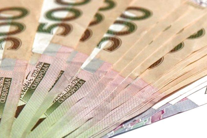 Курс валют на 20 червня: долар виріс, євро - навпаки