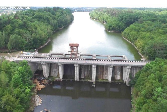 Продовження резонансної справи забруднення річок Кам'янка та Тетерів: екологи оприлюднили результати досліджень