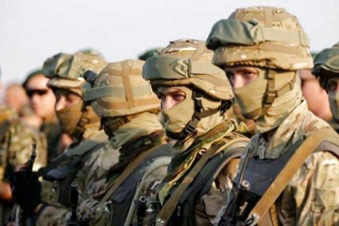 Колишня військова планує відкрити «Дім ветеранів» у Житомирі