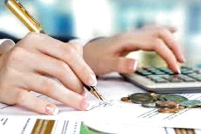 Що треба знати про перерахунок пенсій з 1 липня