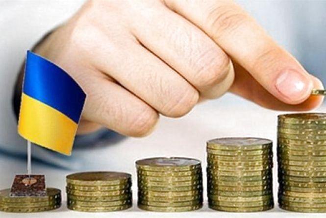 За перше півріччя 2018 року доходи місцевих бюджетів зросли до 107,7 млрд грн., - Зубко