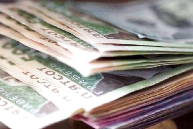 Курс валют на 16 липня: гривню послабили