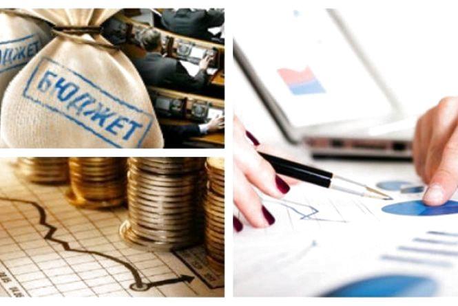 На Житомирщині керівництво товариства підозрюють у привласненні понад півмільйона гривень бюджетних коштів