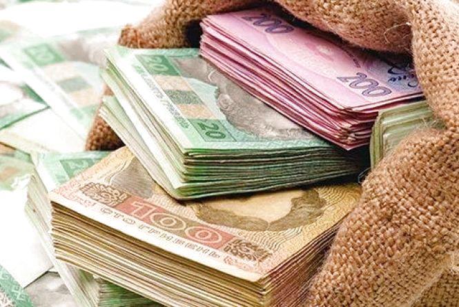 Житомирщина отримала 218 млн грн на відновлення та ремонт соціальних об'єктів