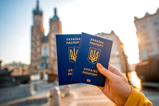 Вікно можливостей. Що Європа пропонує українцям?