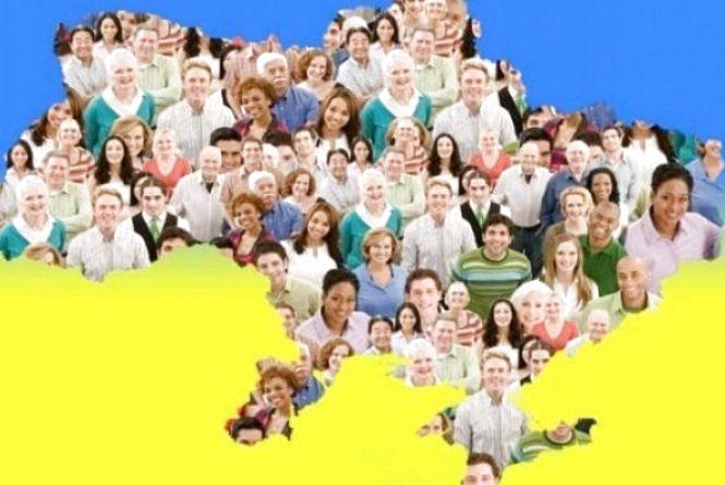 Кабінет Міністрів ухвалив рішення про проведення пробного перепису населення України в 2019 році