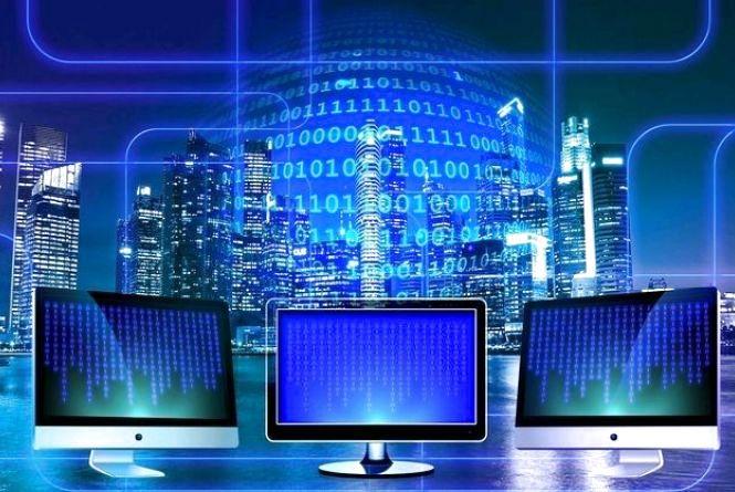 Телекомунікаційні мережі в будинках розміщуватимуться за стандартами ЄС, - Геннадій Зубко