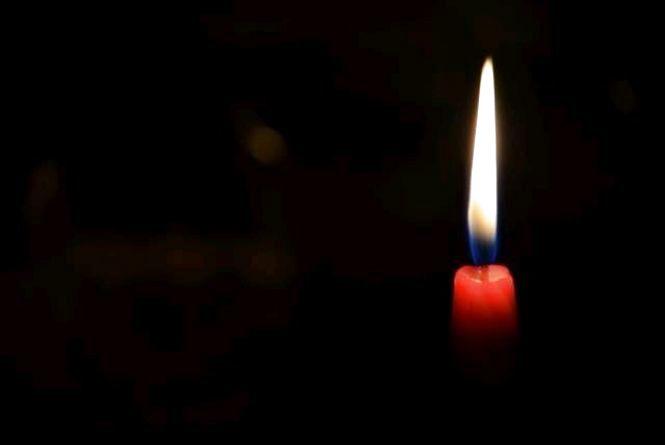 Голова ОДА Ігор Гундич оголосив День жалоби 21 липня у зв'язку з загибеллю 10 людей у ДТП під Житомиром