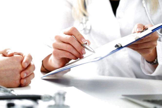 На Житомирщині 6 закладів охорони здоров'я вже отримали гроші за пацієнтів