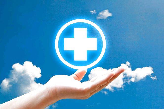 Усі потерпілі у ДТП забезпечені необхідними медичними препаратами