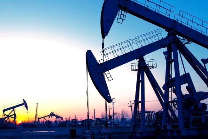 Глава Уряду: Електронні аукціони на дозволи й ліцензії у газовидобуванні – крок до енергонезалежності