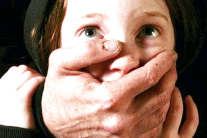 У Житомирі на 11 років ув'язнили педофіла