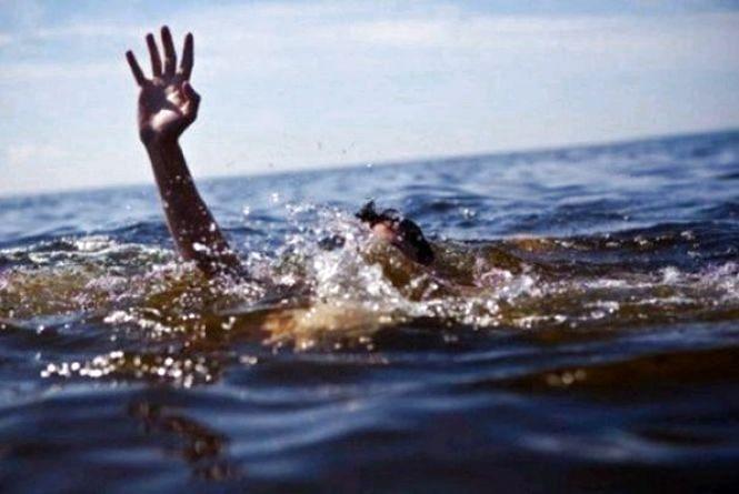 Трагедія на озері: втопилися двоє хлопчиків