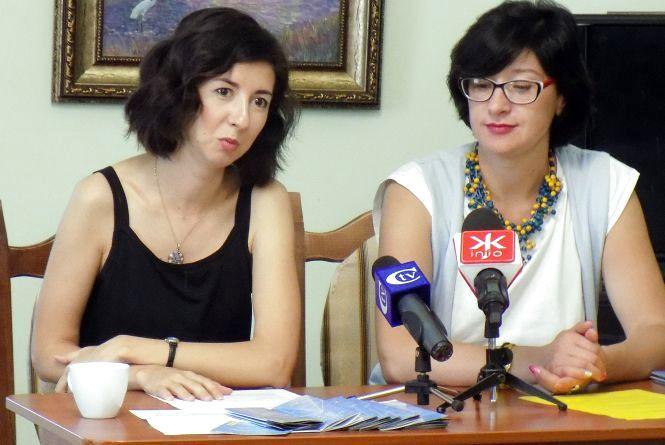 Чим порадує фестиваль Lampa.doc: новини від організаторів