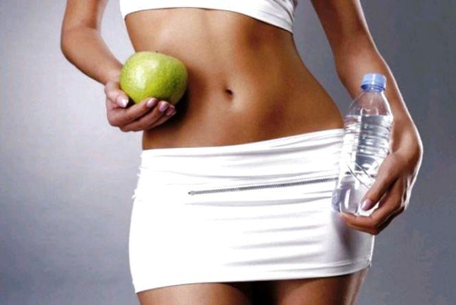 21 совет для правильного похудения
