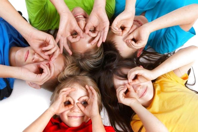 За бюджетні кошти на Житомирщині оздоровили вже більше 19 тисяч дітей