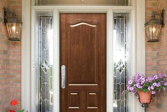 Картинки по запросу Кращі вхідні двері, як вибрати надійні та якісні вхідні двері?