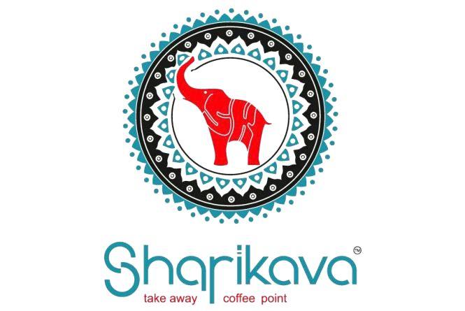 Недбальство чи свідома провокація? Власники Sharikava заявляють про свою непричетність до карти без Криму на їхньому сайті