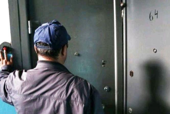 Будьте обережні: у Житомирі псевдогазовики оббирають довірливих пенсіонерів