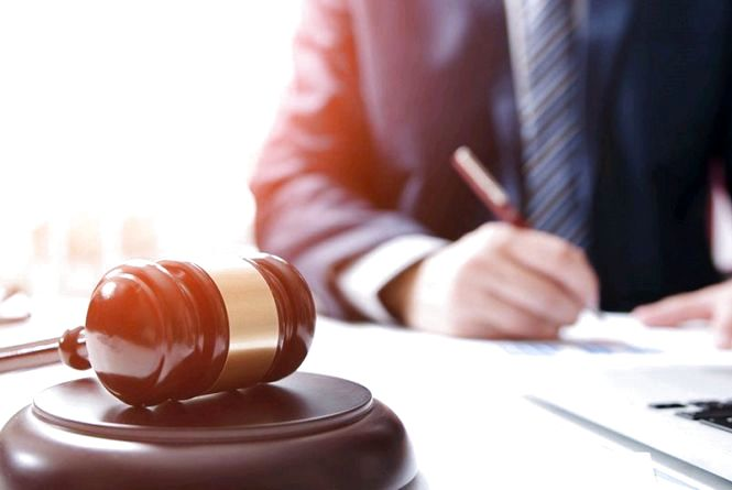 За розповсюдження в Інтернеті дитячого порно житомирянина засудили до умовного терміну