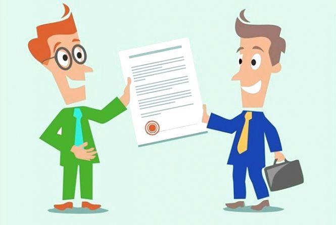 Затверджено Типовий договір про надання послуги з управління багатоквартирним будинком, — Зубко