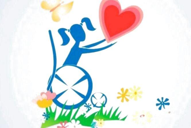 У Житомирі відбудуться перші інклюзивні олімпійські ігри «Крок до успіху» для дітей з особливими потребами