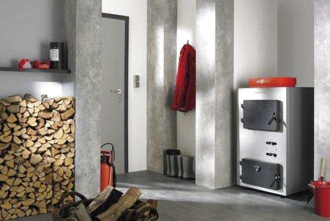 Як зробити опалення в будинку: види систем і вибір оптимальної схеми розведення