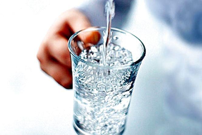 Новоград-Волинський «стукає у всі двері», аби не залишитись без води