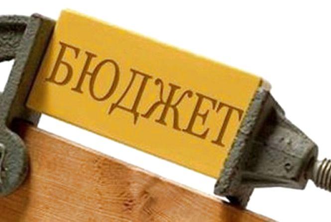 Уряд подаватиме проект держбюджету 15 вересня і розраховує на системний бюджетний процес, – Володимир Гройсман