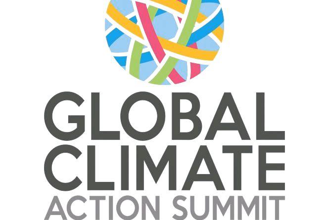 Global Climate Action Summit об'єднав людей, яким небайдужа доля нашої планети, - мер Житомира