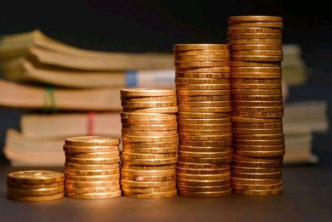 Надходження податків та платежів Житомирщини до бюджетів усіх рівнів збільшились майже на третину