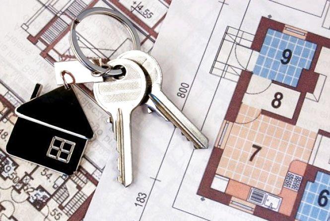 Як приватизувати житло – консультація юриста