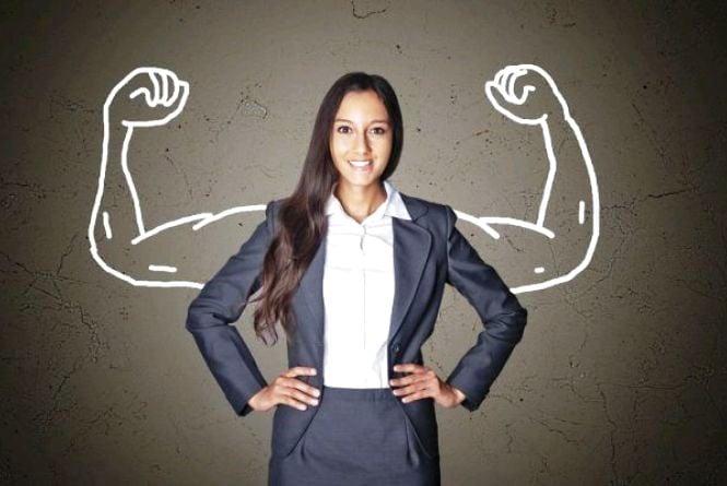 У Житомирі стартує проект  «Школа самозахисту для дівчат та жінок «НЕСЛАБКА СТАТЬ»