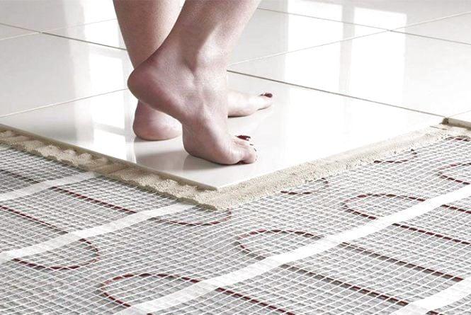 Утеплення підлоги в приватному будинку: поради фахівців