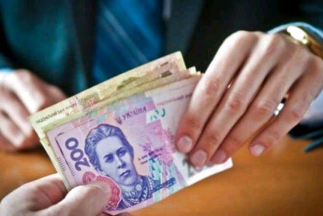 Як змусити роботодавця виплатити заборговану зарплату звільненому працівнику