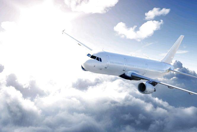 Як розвивається ринок бюджетних авіаперевезень в Україні?